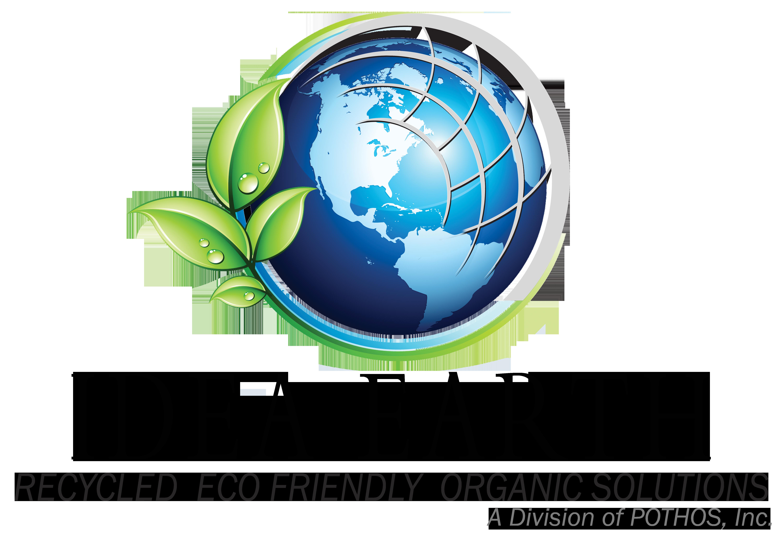Idea Earth